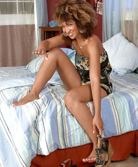 Legs Pictures
