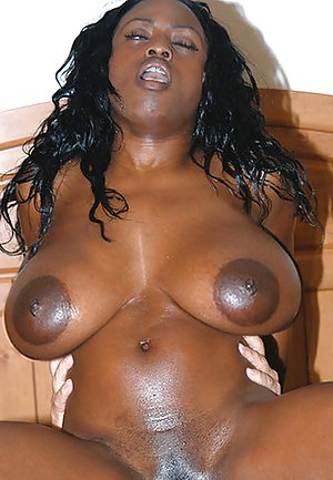 Black Babes Pictures