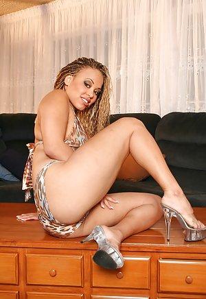 High Heels Pictures