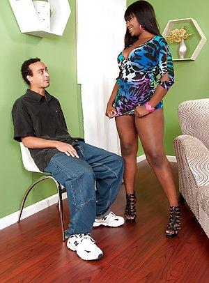 Black Sex Pictures